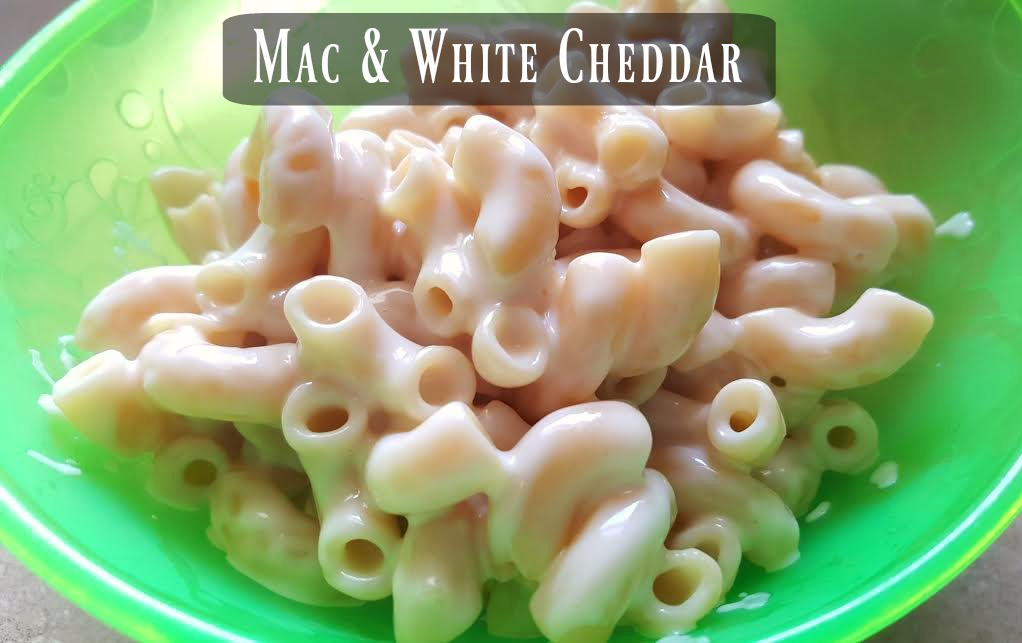 mac-and-white-cheddar-banza
