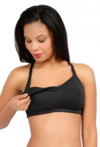 racer-back-active-sports-nursing-bra-qt-intimates-black-nursing-clip