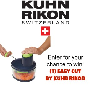 easy-cut-giveaway