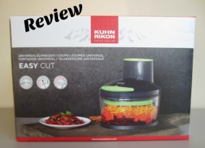 kuhn-rikon-easy-cut-review