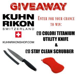 kuhn-rikon-giveaway