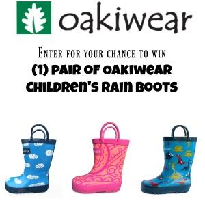 oakiwear-childrens-rain-boots