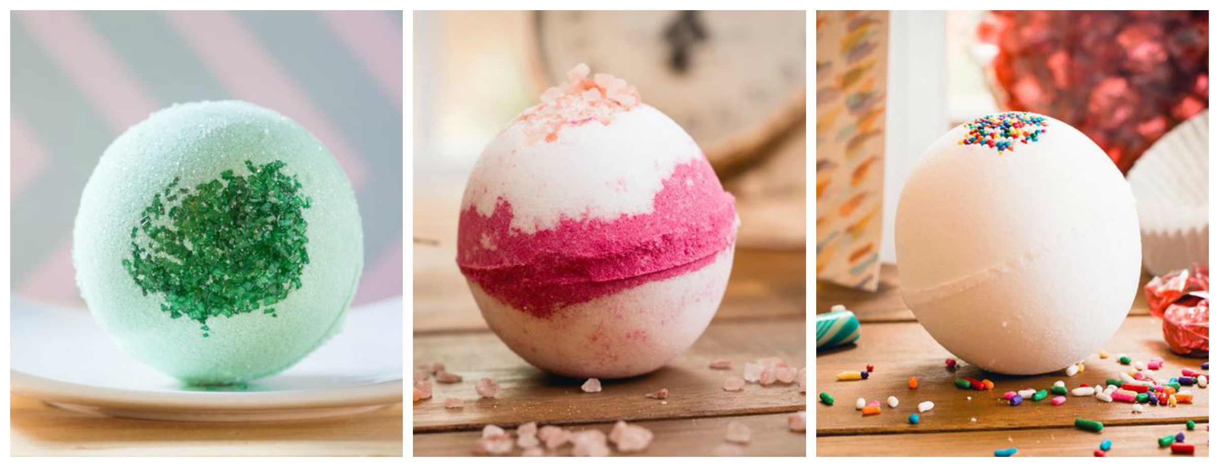 whipped-up-bath-bombs