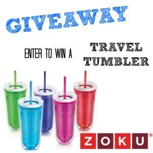 zoku-giveaway