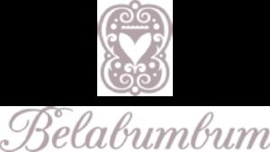 belabumbum-logo