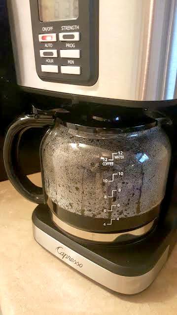 brewing-coffee-sg220