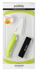 prep-knife-green