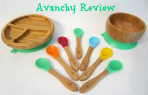 avanchy-review