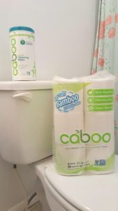caboo-cleaning-wipes