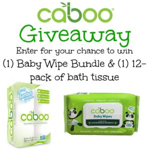 caboo-giveaway
