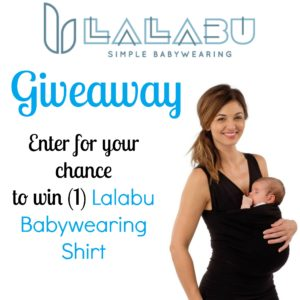 lalabu-giveaway