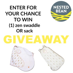 nested-bean-giveaway