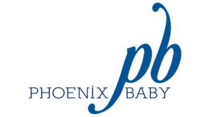phoenix-baby-logo