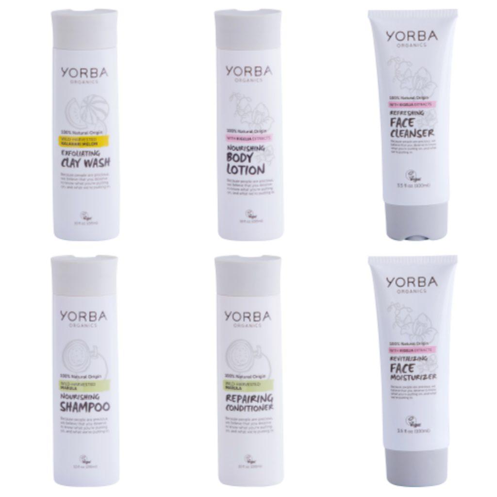 yorba-organic-products