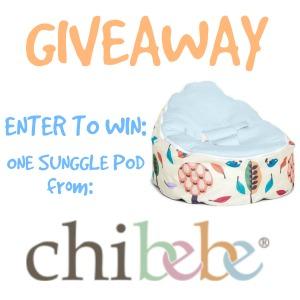 chibebe-giveaway