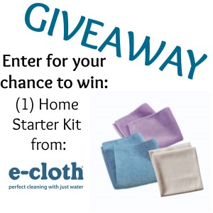 ecloth-giveaway