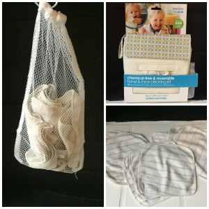 e-cloth-cleaning-kit